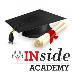 Academia INside HR