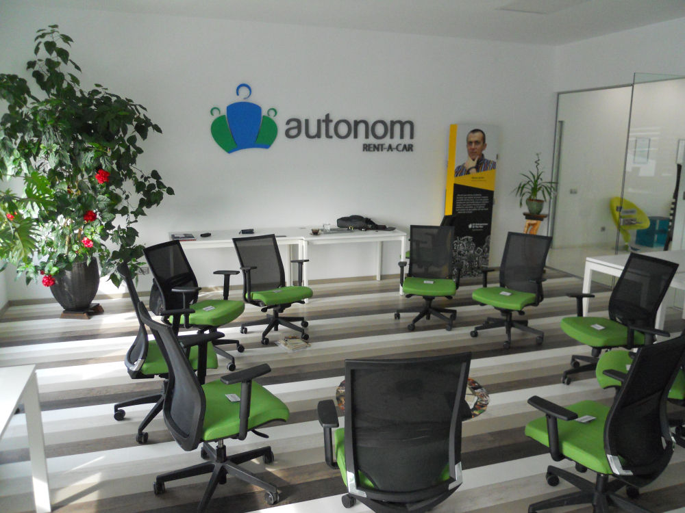 Inside-HR-Inside-HR-AUTOMOLDOVA (2)-sized