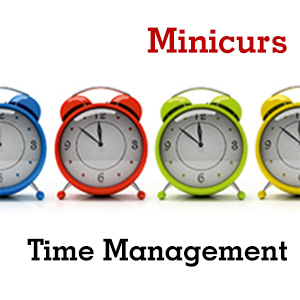 Inside-HR-time-management-minicurs