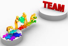 inside-hr-teambuilding-servicii