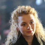 Ana Aprofirei-Danirom