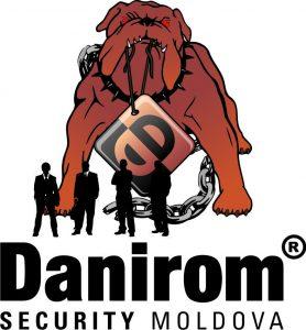 Danirom