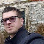 Dragos Andrei- ROCRI
