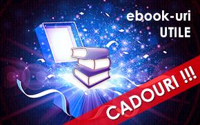 Cadouri INside-HR