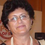 Mitrea Elena - AEOS