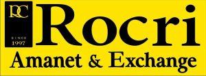 rocri-trade