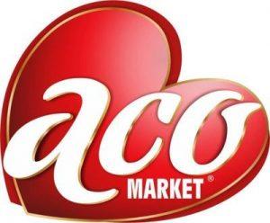 aco market